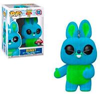 funko-pop-toy-story-4-bunny-flocked-532