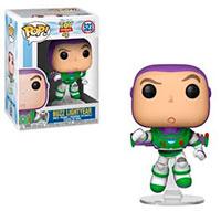 funko-pop-toy-story-4-buzz-lightyear-523
