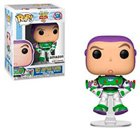 funko-pop-toy-story-4-buzz-lightyear-flotando-536