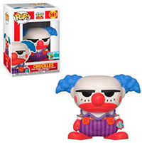 funko-pop-toy-story-4-chuckles-561