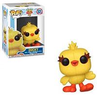 funko-pop-toy-story-4-ducky-531