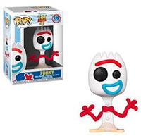 funko-pop-toy-story-4-forky-528