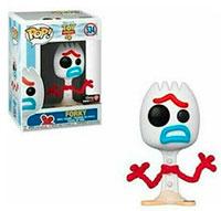 funko-pop-toy-story-4-forky-sad-534