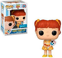funko-pop-toy-story-4-gabby-gabby-forky-537