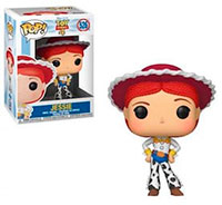 funko-pop-toy-story-4-jessie-526
