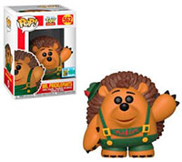 funko-pop-toy-story-4-mr-pricklepants-562