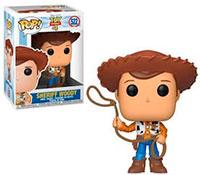 funko-pop-toy-story-4-sheriff-woody-522