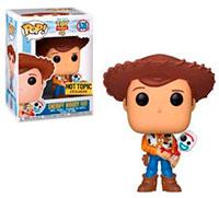 funko-pop-toy-story-4-sheriff-woody-forky-535
