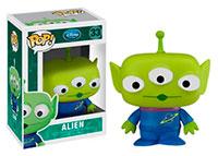 funko-pop-toy-story-alien-33