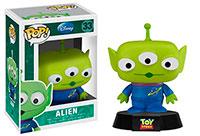funko-pop-toy-story-alien-bobble-33