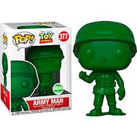 funko-pop-toy-story-army-man-377