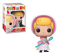 funko-pop-toy-story-bo-peep-517