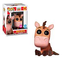 funko-pop-toy-story-bullseye-flocked-520
