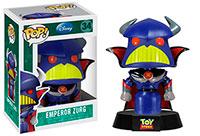 funko-pop-toy-story-emperador-zurg-bobble-34