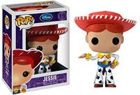 funko-pop-toy-story-jessie-19