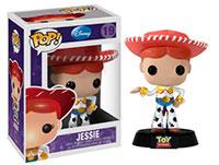 funko-pop-toy-story-jessie-bobble-19