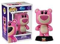 funko-pop-toy-story-lotso-bobble-13