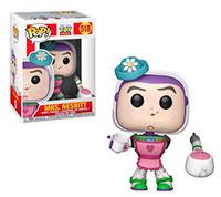 funko-pop-toy-story-mrs-nesbitt-518