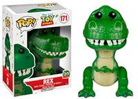 funko-pop-toy-story-rex-aniversario-171