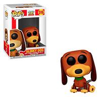 funko-pop-toy-story-slinky-dog-516