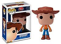 funko-pop-toy-story-woody-03