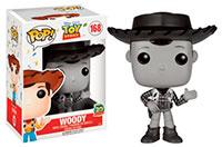 funko-pop-toy-story-woody-blanco-y-negro-168