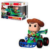 funko-pop-toy-story-woody-rc