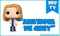 funko-pop-tv-Anatomia-de-Grey