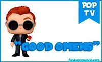 funko-pop-tv-Good-Omens