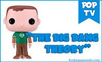 funko-pop-tv-big-bang-theory