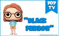 funko-pop-tv-black-mirror