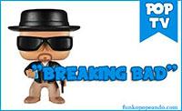 funko-pop-tv-breaking-bad