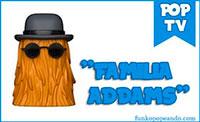 funko-pop-tv-familia-addams