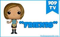 funko-pop-tv-friends