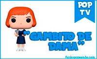 funko-pop-tv-gambito-de-dama