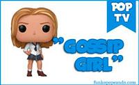 funko-pop-tv-gossip-girl