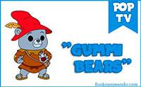 funko-pop-tv-gummi-bears