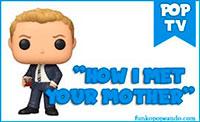 funko-pop-tv-how-i-met-your-mother