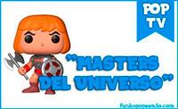 funko-pop-tv-masters-del-universo