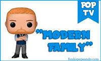 funko-pop-tv-modern-family