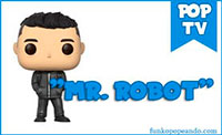 funko-pop-tv-mr-robot