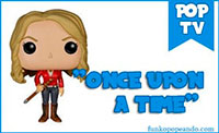 funko-pop-tv-once-upon-a-time