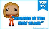 funko-pop-tv-orange-is-the-new-black