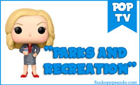 funko-pop-tv-parks-and-recreation