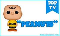 funko-pop-tv-peanuts