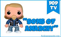 funko-pop-tv-sons-of-anarchy