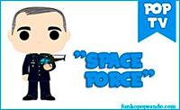 funko-pop-tv-space-force