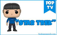 funko-pop-tv-star-trek