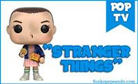 funko-pop-tv-stranger-things