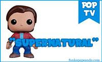 funko-pop-tv-supernatural